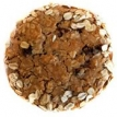 Fruited Oatmeal Cookie