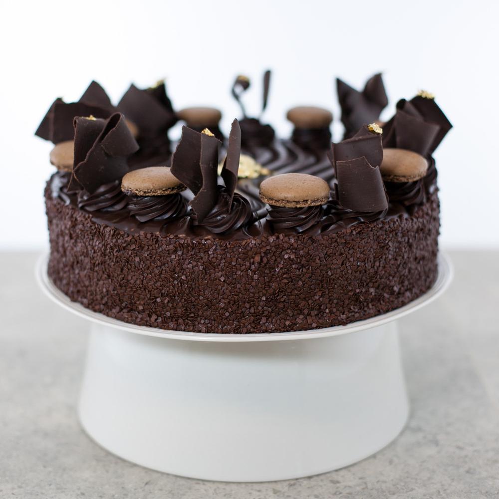 thumb-au-chocolat1
