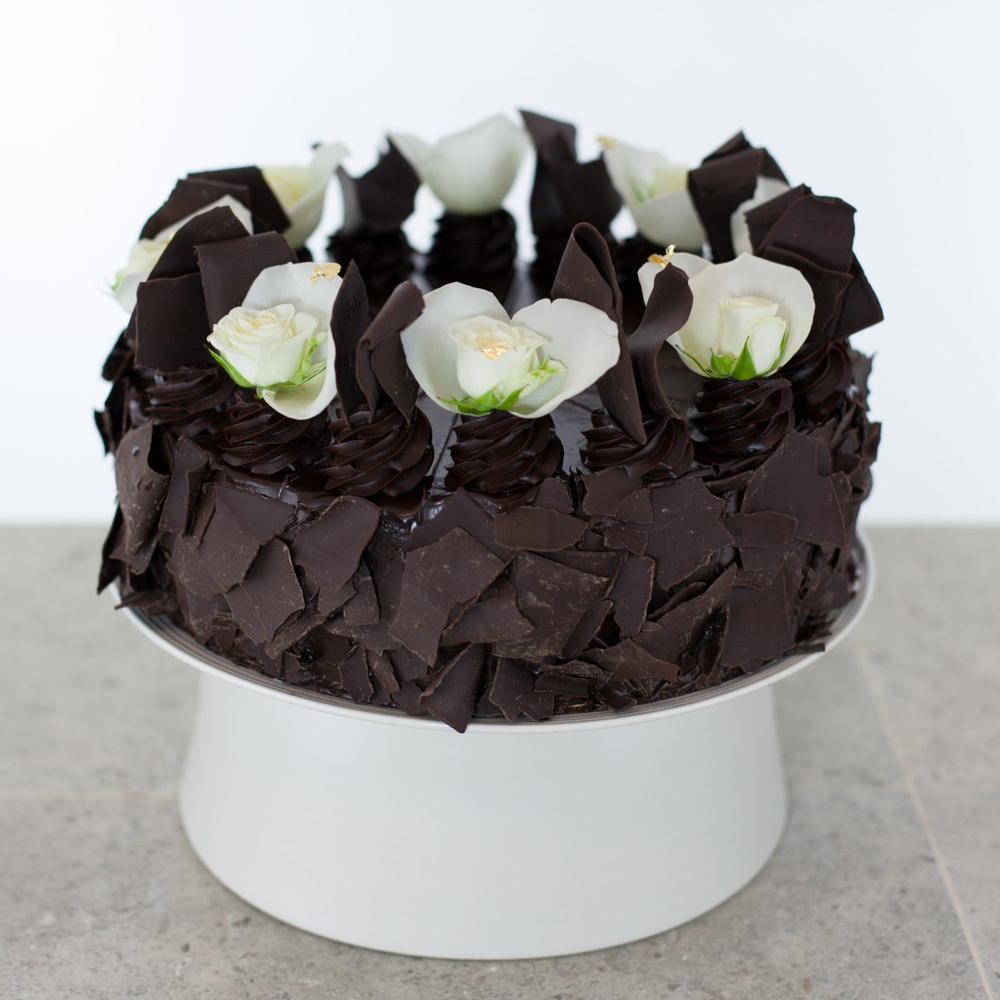 Whole Cakes Archives Extraordinary Desserts