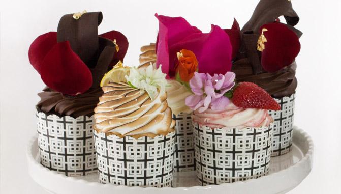 desserts_3