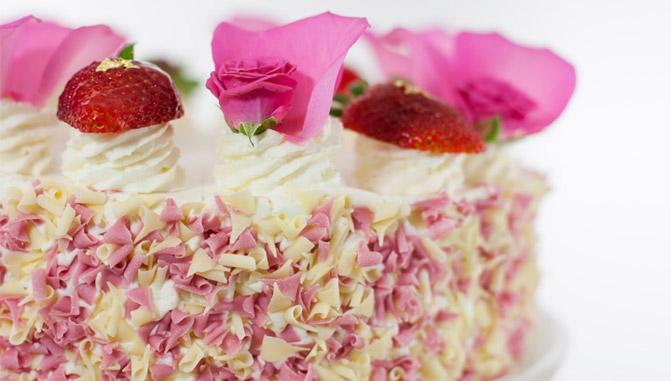 desserts_4