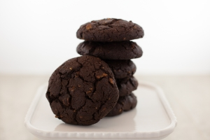 ED_cookies-014-Edit
