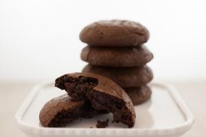 ED_cookies-027