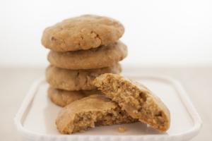 ED_cookies-146