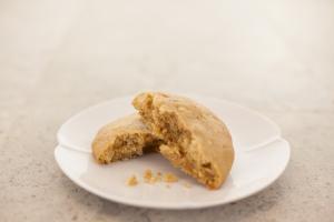 ED_cookies-151
