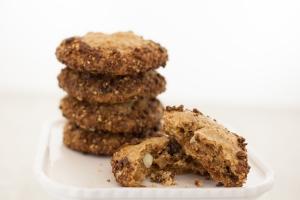 ED_cookies-156