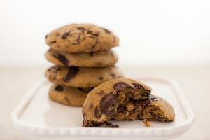 ED_cookies-160