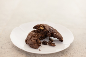 ED_cookies-178