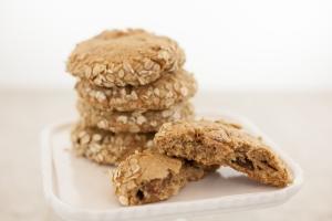 ED_cookies-210