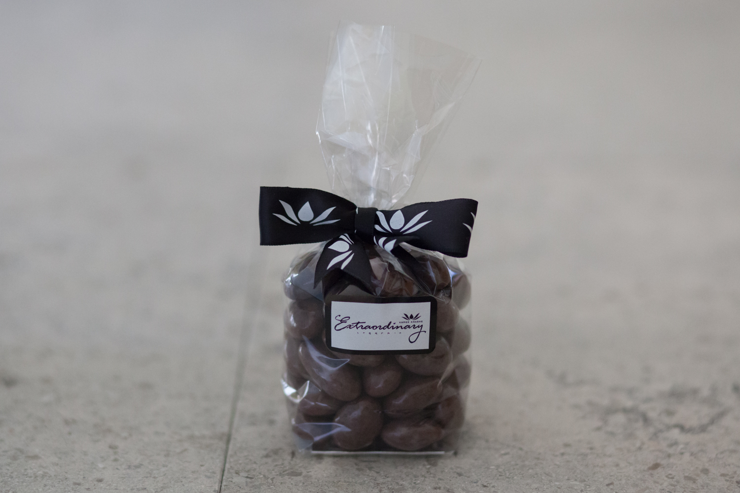 cap-almonds-1