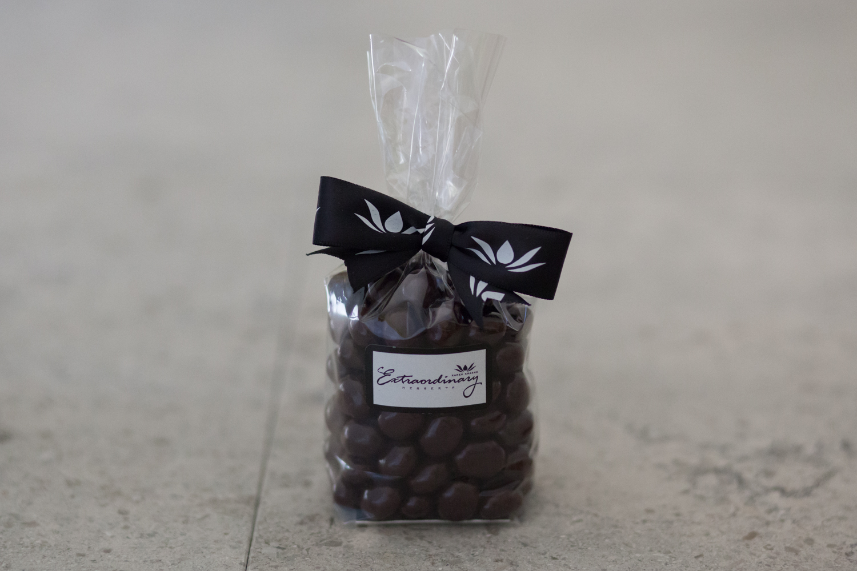 choc-esp-beans-1